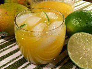 Torito de mango 6