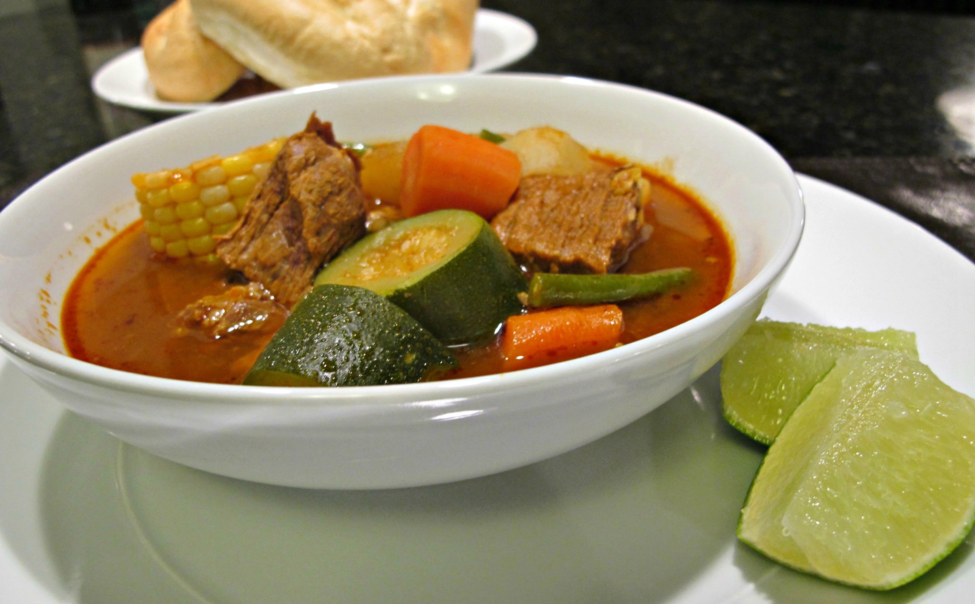 Frontera Kitchen Recipes